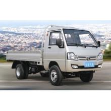 El mejor precio Waw Mini camión de carga de 3 toneladas