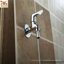 Ванная Комната Стиральная Машина Вода Сопла