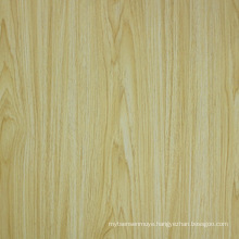 very cheap laminate flooring 7mm ac3