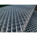 Customized Floor Grating Drainage Channel Stainless Steel Grating Trench Drain Cover Grate