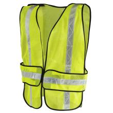 Road workers Reflective Safety Clothes