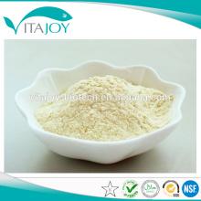 Pectine additive alimentaire haute qualité