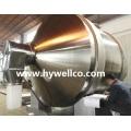 Big Capacity Nitrogenous Fertilizer Mixing Machine