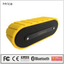 Altofalante de venda quente de Bluetooth dos multimédios do produto