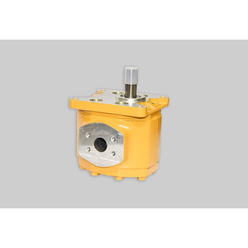 Hydraulic gear pump - Komatsu series gear pumps