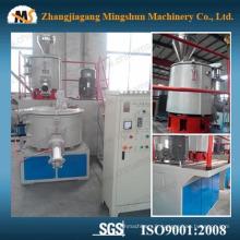 Machine de mélange de tuyaux en plastique PVC100 / 200L