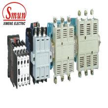 Cj20 AC Contactor (Ventas directas de fábrica) Cj20X