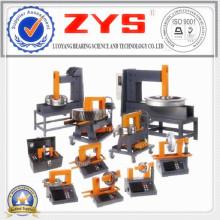 Bearing Heater Gr-10 Steel Induction Heater for Bearings