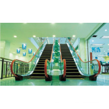 XIWEI коммерческие автоматические поручни эскалатора и эскалатора