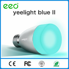 Smart Lighting Bluetooth 4.0 Télécommande sans fil Samrt Home LED Light