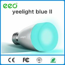 Smart Lighting Bluetooth 4.0 Controle Remoto Sem Fio Samrt home LED Light
