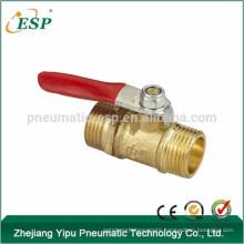check valve sraight fitting
