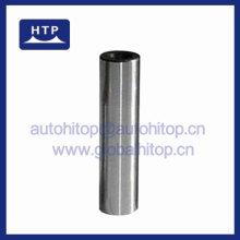 Professional manufacture engine piston pin for caterpillar C9 1663648