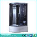 Душевая кабина для массажа тела (LTS-503L / R)