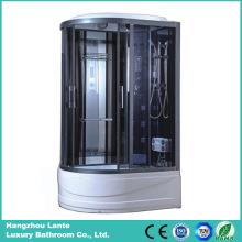 Cabine de duche de massagem relaxante corporal (LTS-503L / R)