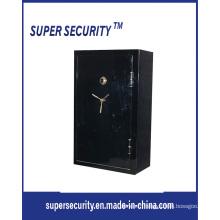 Fire Safe preuve Gun (SFQ150L)