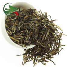 Té de jazmín de hojas sueltas Premium Yin Hao