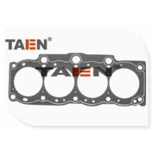Joint de culasse de moteur en métal pour Toyota 11115-74070