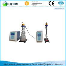 Toption TUE-500 Ultrasonic Portable Homogenizer 500 Watts