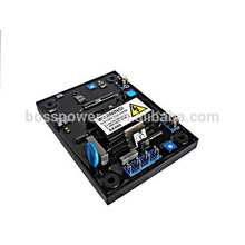 Régulateur de tension automatique SX460 avr pour générateur de 40kw ou alternateur à 10kw