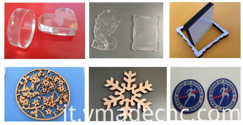 laser-engraving-cutting-samples
