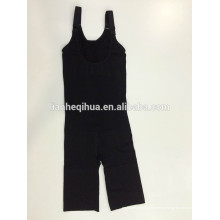 Hot sexy mulheres sem costura corpo shapers,