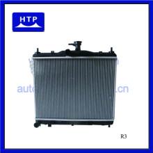 Автомобильный радиатор охлаждения для Hyundai J1219