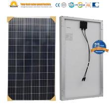 330w Polycrystalline Solar Panel
