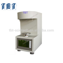 T-BOTA TBT-6541A LCD pantalla digital Exportación Automática Tensiómetro de Superficie