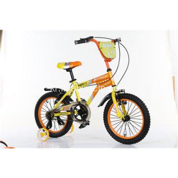 Children Bike for Boys