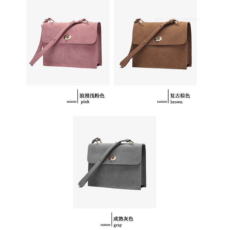 women's large satchel bags