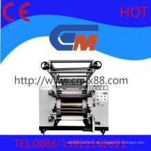 Impresora de transferencia de calor personalizada