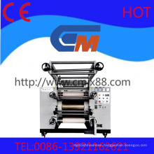Automatic High-Speed Heat Transfer Printing Machinery