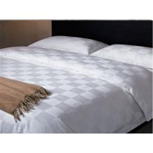 2015 горячая продажа 100% хлопчатобумажная ткань для отеля