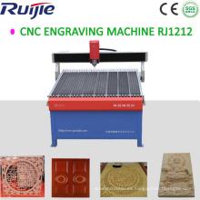 Hecho en China Máquina de enrutador CNC (RJ1224)