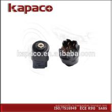 Лучшая цена Переключатель зажигания 6N0905865 для SEAT / VW