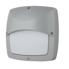 Anteparo de LED (FLT6004)