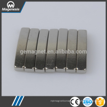 China good supplier hot sale y35 ferrite magnetic
