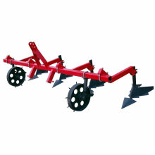 Agricultural Machinery 3 Point Mounted Cultivator Tractor Cultivator