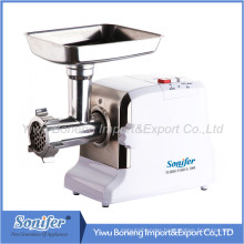 Powerful Mince Machine Electric Meat Grinder with Reverse Function, Sf300-608.