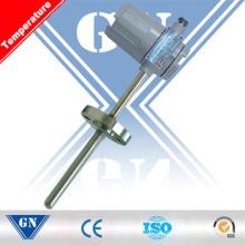 Sensor de Temperatura 0-10V