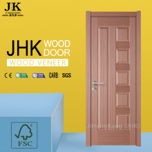 JHK-Internal Cottage Veneer Prezzo porte interne