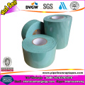 Self Repairation Viscoelastic Body Adhesive Tape