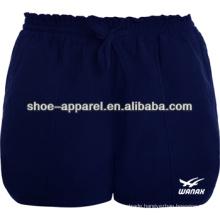 2014-2015women microfiber training shorts