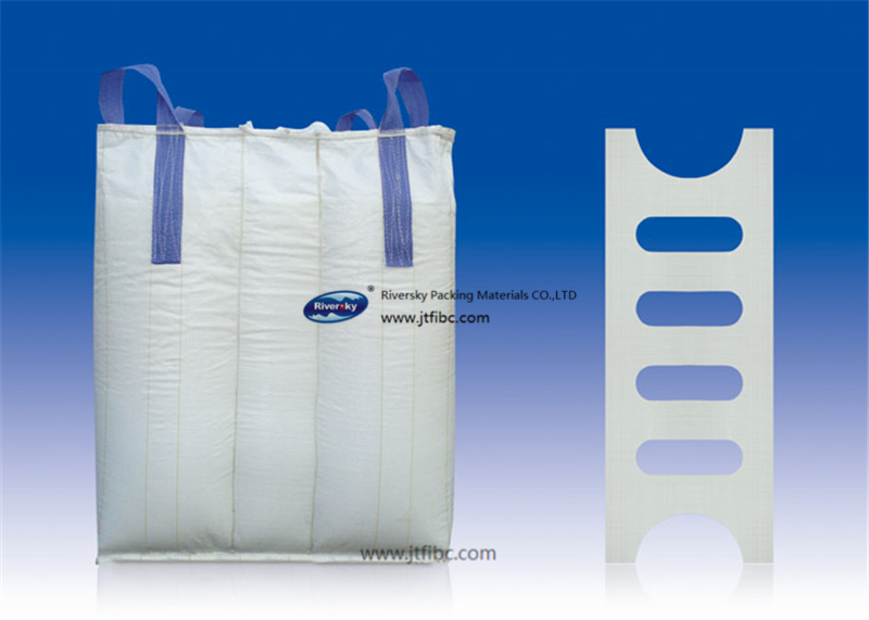 Flexible Container Bag