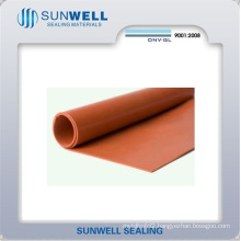 Rubber Sheet All Kinds of Rubber Sheets for Your Different Requirements