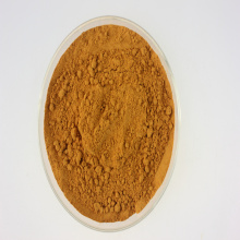 healthy traditional herbal Goji Spray dried powder