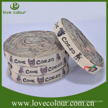 Most beautiful embroidery ribbon for garment