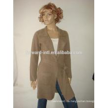 Designer-Kleidung-Hersteller-in-China Ihre eigene Marke Kleidung OEM-Hersteller