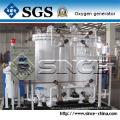 Oxygen Gas Making Machine (P0)